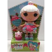 Кукла МАЛЫШКА LALALOOPSY - СЬЮЗИ  (с аксессуарами) от Lalaloopsy (Лалалупси)