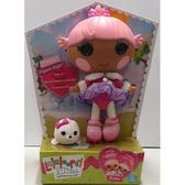 Кукла МАЛЫШКА LALALOOPSY - ФИГУРИСТКА  (с аксессуарами) от Lalaloopsy (Лалалупси)