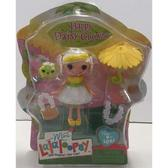 Кукла MINILALALOOPSY серии Цветочные феи - МАРГАРИТКА (с аксессуарами) от Lalaloopsy (Лалалупси)