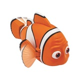 Фигурка-каталка В ПОИСКАХ ДОРИ серии Рыбки-непоседы - МАРЛИН от В поисках Дори