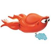 Заводная игрушка для ванны В ПОИСКАХ ДОРИ - ХЭНК от В поисках Дори