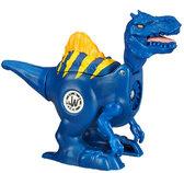 Динозавр Карнораптор, Мир Юрского периода, Jurassic World, Карнораптор