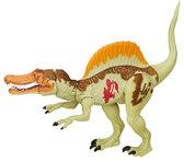 Боевой динозавр Спинозавр, Jurassic World, Спинозавр