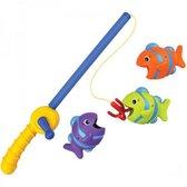 Рыбалка для игр в ванной, K's Kids от K S KIDS
