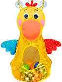Голодный пеликан с шариками, K's Kids от K S KIDS