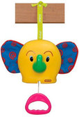Музыкальная подвеска Веселый слоник, K's Kids от K S KIDS