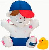 Кукла Уэйн, для игр в воде, K's Kids от K S KIDS