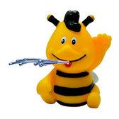 Брызгалка Пчелка Майя, Lena, пчеленок от LENA