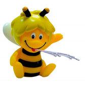 Брызгалка Пчелка Майя (пчёлка), Lena, пчела от LENA
