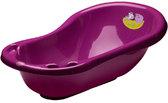 Ванночка Зоо, фиолетовая, 100 см. Maltex, фиолет. от Maltex