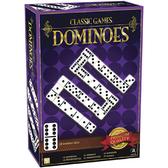 Настольная игра Домино. Merchant Ambassador от Merchant Ambassador