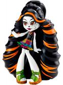 Скелита Калаверас коллекционная виниловая фигурка, Monster High, Mattel, Skelita Calaveras