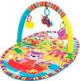 Развивающий коврик Игры в парке, Playgro от PLAYGRO