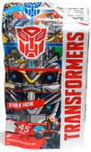 Пазл Transformers, 45 эл., Sambro от Sambro