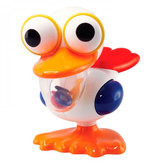 Погремушка Tolo Пеликан с большими глазами, Tolo от Tolo (Толо)