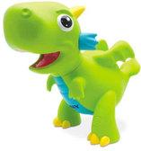 Игрушка для ванны Водный дракон, Tomy от TOMY (Томи)