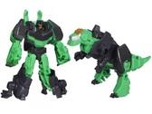 Grimlock, Трансформер Гримлок, Robots In Disguise Легион, Transformers, Hasbro, Гримлок