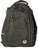 Рюкзак Раскладной, серый (9л), Bagland, 321т. серый от Bagland