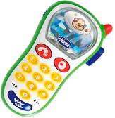 Игрушка Мобильный телефон, Chicco от Chicco(Чико)