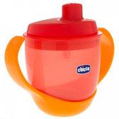 Чашка Meal Cup (оранжевая) 12м+, Chicco от Chicco(Чико)