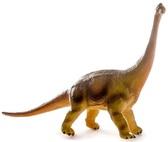 Динозавр Анкизавр, серия Megasaurs, 20 см, HGL, Anchisaurus