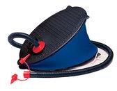 Ручной насос Лягушка (Bellows Foot Pump) 32 см, Intex от Intex