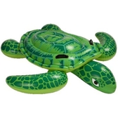 Надувной плот Черепаха, Intex от Intex