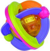 Музыкальный мячик. Redbox от Redbox