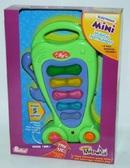 Мини-ксилофон. Redbox от Redbox