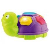 Музыкальная черепаха. Redbox от Redbox