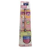 Попрыгун - БАРБИ (Mattel, 92 см) от Mondo (Мондо)