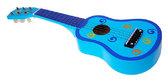 Гитара, Мир деревянных игрушек от Мир деревянных игрушек
