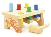 Гвозди перевертыши 2, Мир деревянных игрушек от Мир деревянных игрушек