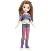 Кукла MOXIE серии Модные подружки - ИДА от Moxie Girlz