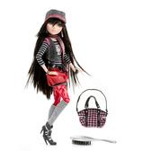 "Кукла MOXIE TEENZ серии ""Модная феерия"" - ТРИСТЕН от Moxie Girlz"