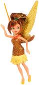 Фея Фауна. Блестящая Коллекция, Disney Fairies Jakks от Disney Fairies Jakks (Феи Диснея)