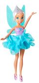Фея Неабудка, для ванной (с голубой мочалкой), Disney Fairies Jakks от Disney Fairies Jakks (Феи Диснея)