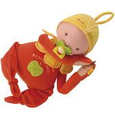 Интерактивная игрушка - СЕСТРЕНКА АЛЕНКА (озвуч. рус. яз.) от Ouaps