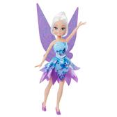 Фея Незабудка. Цветочная коллекция, Disney Fairies Jakks от Disney Fairies Jakks (Феи Диснея)