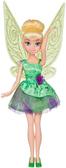 Фея Динь-Динь. Цветочная коллекция, Disney Fairies Jakks от Disney Fairies Jakks (Феи Диснея)