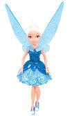 Фея Незабудка. Блестящая Коллекция, Disney Fairies Jakks от Disney Fairies Jakks (Феи Диснея)