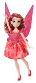 Фея Розетта. Цветочная коллекция, Disney Fairies Jakks от Disney Fairies Jakks (Феи Диснея)