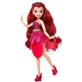 Фея Розетта, волшебное превращение, Disney Fairies Jakks от Disney Fairies Jakks (Феи Диснея)