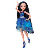 Фея Серебрянка, волшебное превращение, Disney Fairies Jakks от Disney Fairies Jakks (Феи Диснея)