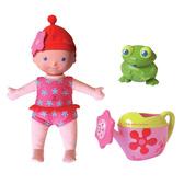 Интерактивная игрушка - СВЕТОЧКА (для игры в ванной, озвуч. рус. яз.) от Ouaps