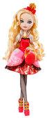 Кукла Эпл Вайт (Apple Whitte) серии Новые сказочные королевичи, Ever After High, Mattel, Apple White от Ever After High
