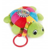 Игрушка музыкальная Черепаха, Canpol babies от Canpol babies
