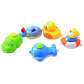 Игрушки для купания, Canpol babies от Canpol babies
