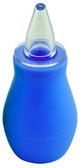 Аспиратор для носа (синий), Canpol babies, синий от Canpol babies