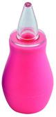 Аспиратор для носа (розовый), Canpol babies, розовый от Canpol babies
